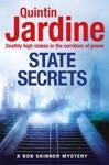 State Secrets Bob Skinner Series Book 28
