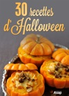 30 Recettes DHalloween