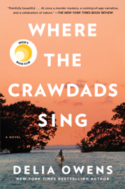Best free download books ebooks and audiobooks where the crawdads sing fandeluxe Image collections