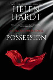 Possession - Helen Hardt book summary