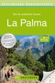 Wanderführer La Palma - Die schönsten Touren zum Wandern