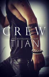 Crew book