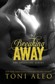 Breaking Away PDF Download