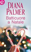 Batticuore a Natale (eLit)