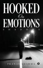 HOOKED ON EMOTIONS