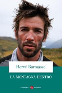 La montagna dentro Book Cover