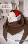 Dreiecktuch Schal