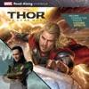 Thor: The Dark World Read-Along Storybook