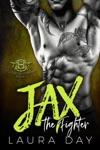 Jax The Fighter