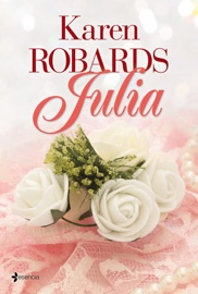 Julia PDF Download