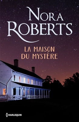 La maison du mystère pdf Download