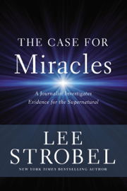 The Case for Miracles PDF Download