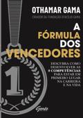 A fórmula dos vencedores Book Cover