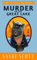 Murder on the Great Lake