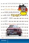 Vier Jahrzehnte Bis Zur Flucht 1947  1989