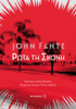 John Fante - Ρώτα τη σκόνη artwork