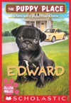 Edward The Puppy Place 49