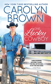 One Lucky Cowboy PDF Download