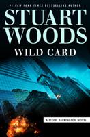 Wild Card ebook Download
