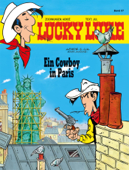 Lucky Luke 97
