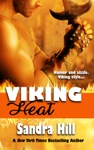 Viking Heat
