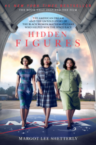 Hidden Figures Summary