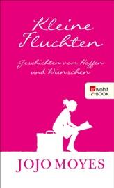 Kleine Fluchten PDF Download