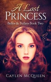 A Lost Princess PDF Download