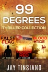99 Degrees Thriller Boxset