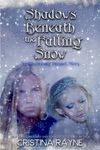Shadows Beneath The Falling Snow An Elven King Prequel Story