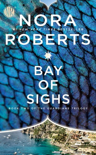 Nora Roberts - Bay of Sighs