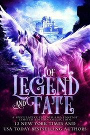 Of Legend and Fate PDF Download