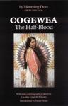 Cogewea The Half Blood