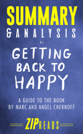 Summary & Analysis of Getting Back to Happy