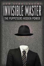 The Invisible Master