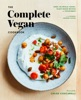 The Complete Vegan Cookbook