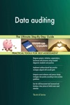 Data Auditing The Ultimate Step-By-Step Guide