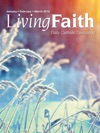Living Faith January February March 2018