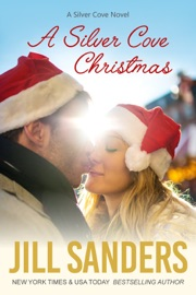 A Silver Cove Christmas PDF Download
