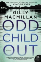 Odd Child Out ebook Download