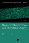 Biomedical Membranes And BioArtificial Organs
