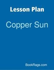 Download and Read Online Lesson Plan