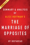 The Marriage Of Opposites By Alice Hoffman  Summary  Analysis