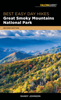 Randy Johnson - Best Easy Day Hikes Great Smoky Mountains National Park artwork