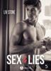 Liv Stone - Sex & lies - Vol. 5 illustration