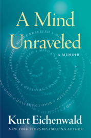A Mind Unraveled book