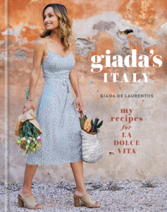 Giada's Italy ebook