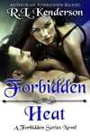 Forbidden Heat Forbidden 2