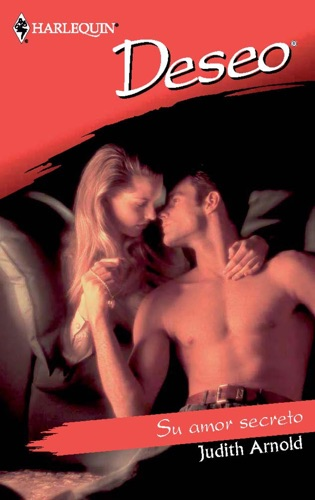 Judith Arnold - Su amor secreto