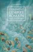 Comment l'Empire romain s'est effondré